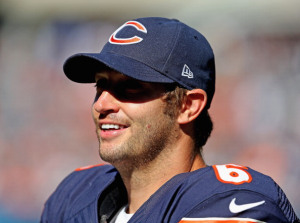 Guess Who's On Forbes' List Of America's Most Disliked Athletes?