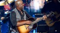 darius_rucker_performance-2