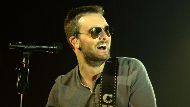 Trending Today: Aldean CMT Crossroads, Little Big Town Honors, Eric Church Pays Big Fines