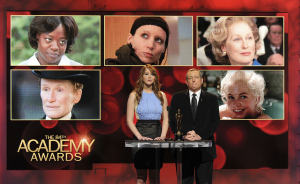 OSCARS: Did You Know The Presenters Get Gifts Worth $48K?
