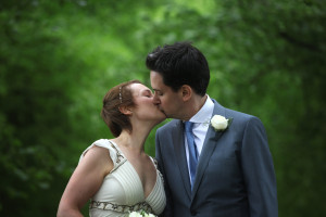 SUMMER WEDDINGS: What Was The Best Wedding Gift You Received?