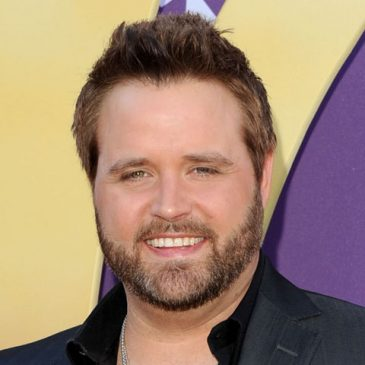 Randy Houser Releases Lyric Video For We Went
