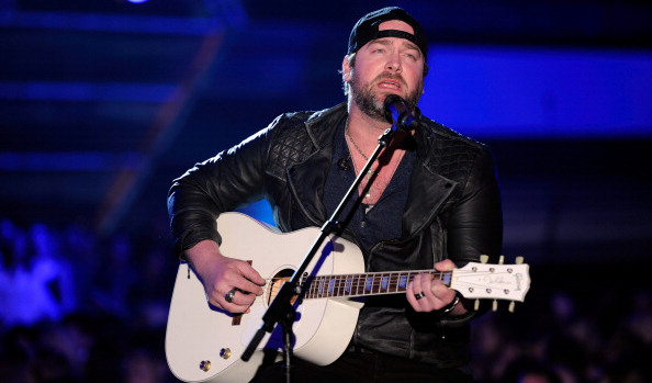 Trending Today: Lee Brice On The Voice, Zac Brown Band & Tyler Farr New Albums, Little Big Town Setting New Records